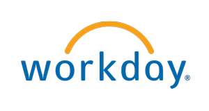Workday-2020